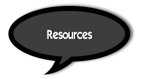 Student, Parent & Staff Resources