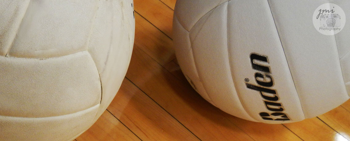 October 30-District Volleyball Tourney in Forsyth