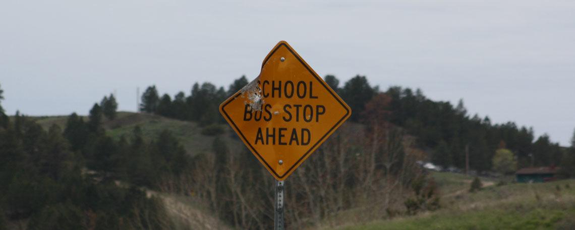 Monday, April 20~Drivers Education class starts online